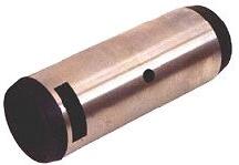 KCP Concrete Pump - Náhradní díly pro čerpadla betonové směsy KCP, PUTZMEISTER, CIFA, JUNJIN, SCHWING - BOLT - KCP Náhradní díly