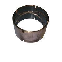 KCP Concrete Pump - Náhradní díly pro čerpadla betonové směsy KCP, PUTZMEISTER, CIFA, JUNJIN, SCHWING - BUSHING-PUTZMEISTER - KCP Náhradní díly