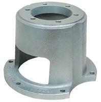 KCP Concrete Pump - Náhradní díly pro čerpadla betonové směsy KCP, PUTZMEISTER, CIFA, JUNJIN, SCHWING - FLANGE - KCP Náhradní díly