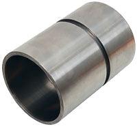 KCP Concrete Pump - Náhradní díly pro čerpadla betonové směsy KCP, PUTZMEISTER, CIFA, JUNJIN, SCHWING - GUIDE BUSHING - KCP Náhradní díly