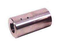 KCP Concrete Pump - Náhradní díly pro čerpadla betonové směsy KCP, PUTZMEISTER, CIFA, JUNJIN, SCHWING - SLEEVE-2 - KCP Náhradní díly