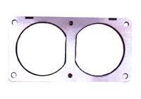 KCP Náhradní díly - spectacle-wear-plate-3